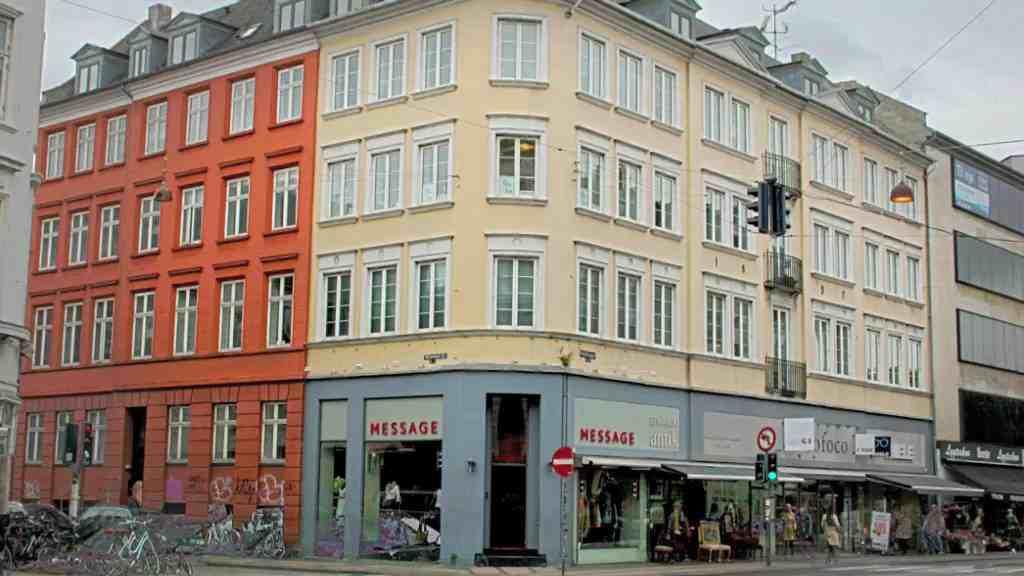 Tandplejere København ø - De Gule Sider