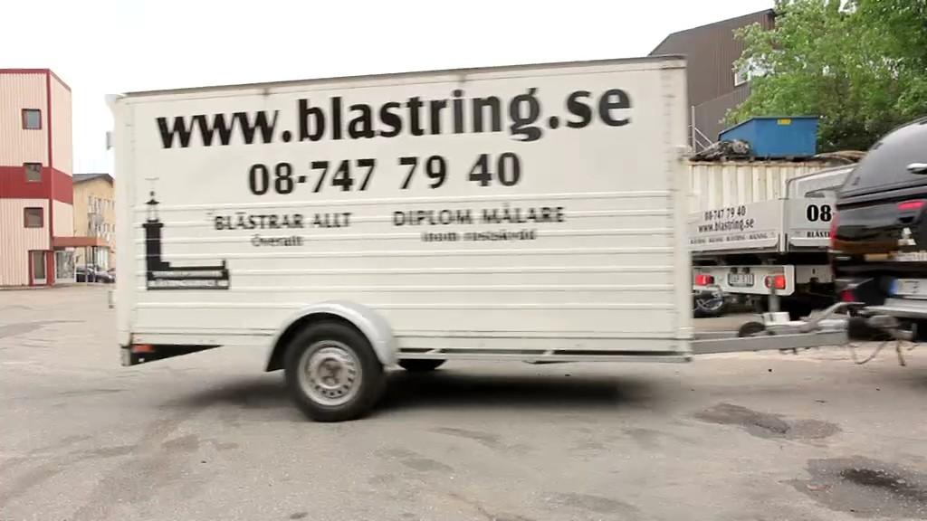 ab storstockholms lokaltrafik sl
